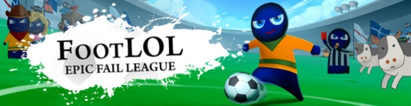 footlol-epic-fail-league-header
