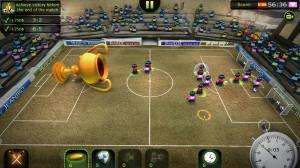 footlol-screenshot-02