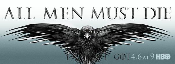game-of-thrones-all-men-must-die-header