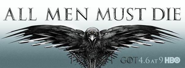 game-of-thrones-all-men-must-die-header