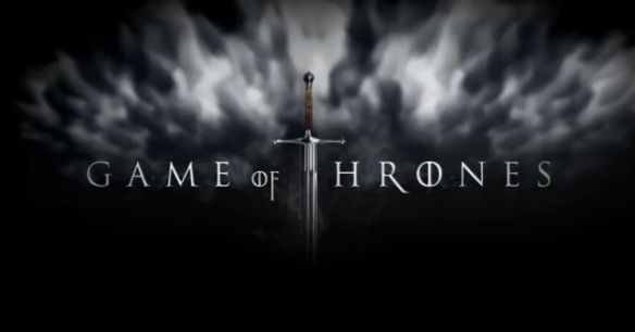 game-of-thrones-header