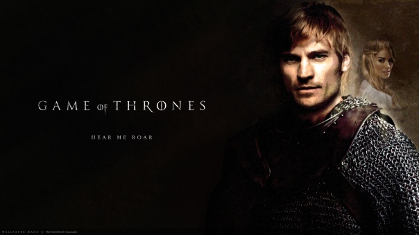 game-of-thrones-jaime-lannister-wallpaper