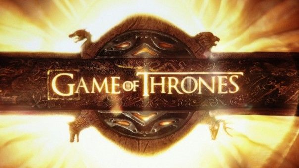 game-of-thrones-title-card