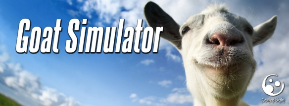 goat-simulator-header