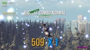 goat-simulator-screenshot-01