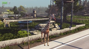 goat-simulator-screenshot-02