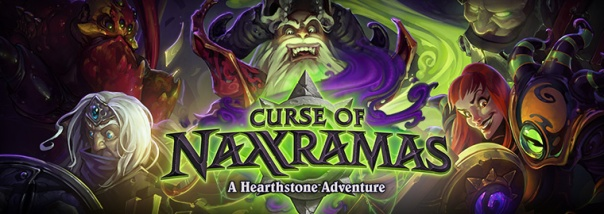 hearthstone-curse-of-naxxramas-header