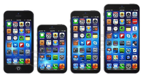 iphone-6-comparison-mockup