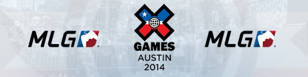mlg-x-games-header