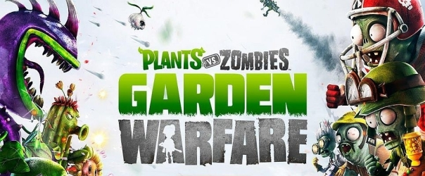 plants-vs-zombies-garden-warfare-header
