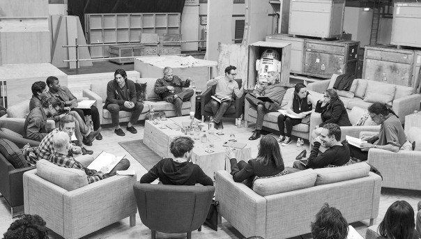 star-wars-episode-vii-cast-photo