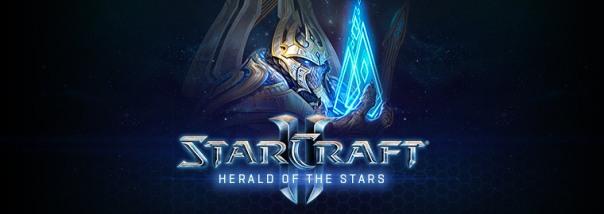 starcraft-2-herald-of-the-stars-header
