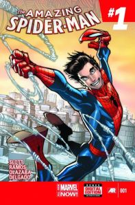 the-amazing-spider-man-1