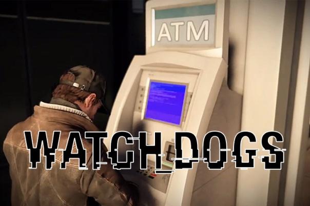 watch-dogs-atm-header