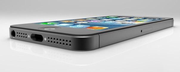 apple-iphone-5-header