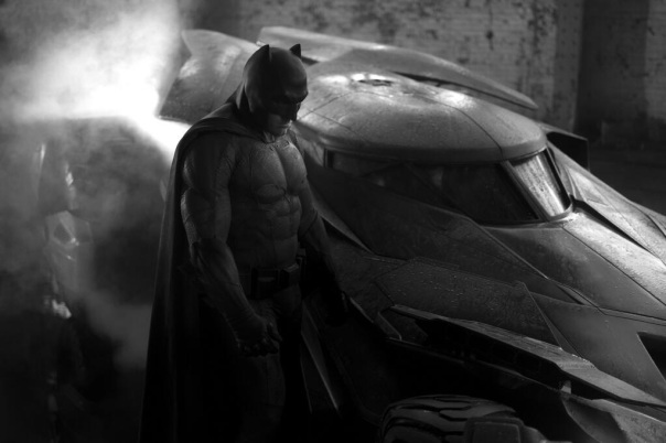 batman-vs-superman-ben-affleck