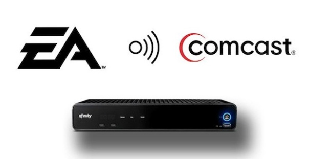 ea-comcast-x1-header