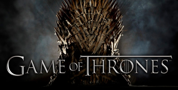game-of-thrones-iron-throne-header