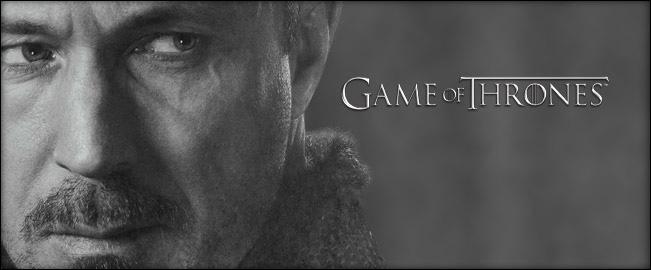 game-of-thrones-littlefinger-header