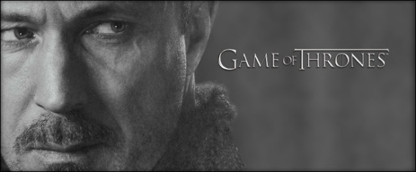game-of-thrones-littlefinger-header