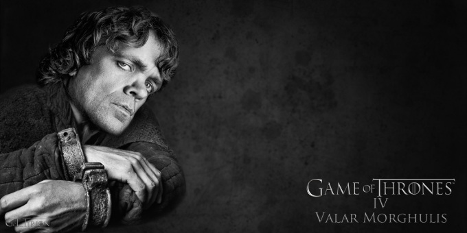 game-of-thrones-tyrion-lannister-season-four-header