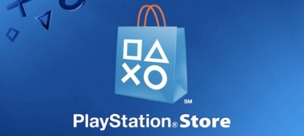 playstation-store-header