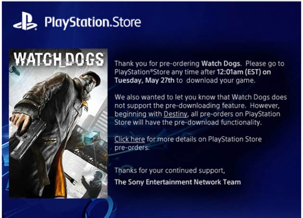 playstation-store-pre-load-notice