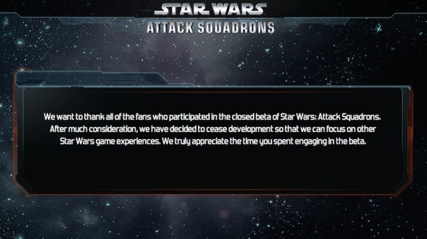 star-wars-attack-squadrons-beta-closure-notice