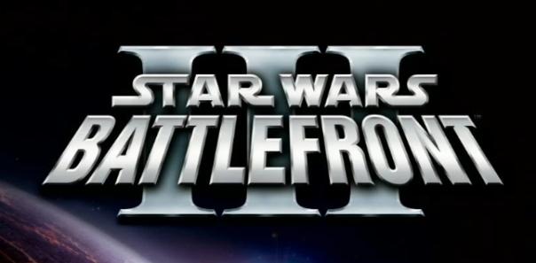 star-wars-battlefront-iii-free-radical-header