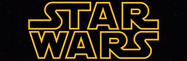 star-wars-logo-banner