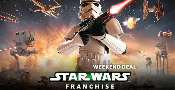 steam-star-wars-sale