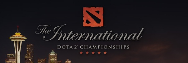 the-international-banner