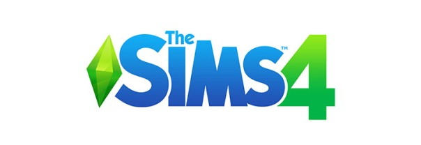 the-sims-4-banner