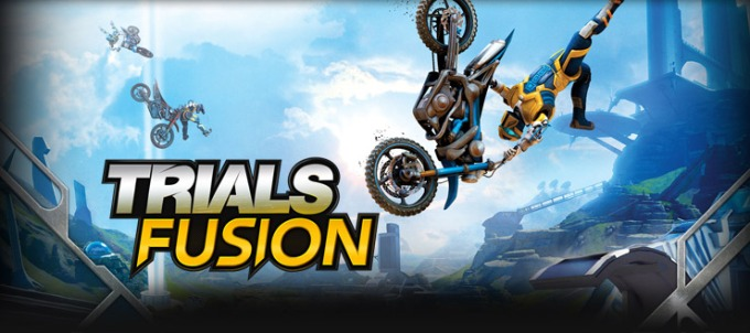 trials-fusion-header