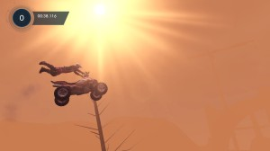 trials-fusion-screenshot-01