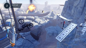 trials-fusion-screenshot-02