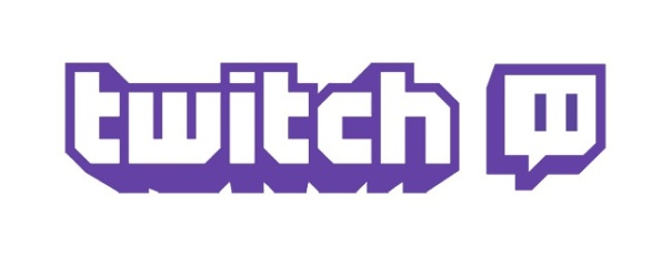 twitch-tv-logo-header