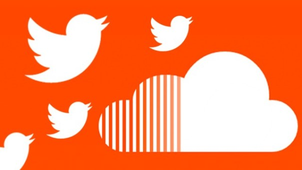 twitter-soundcloud-header