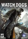 Critics Corner: Watch Dogs