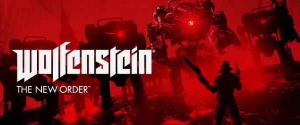 wolfenstein-the-new-order-header