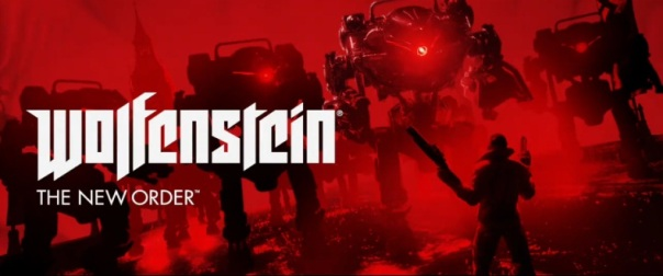 wolfenstein-the-new-order-header