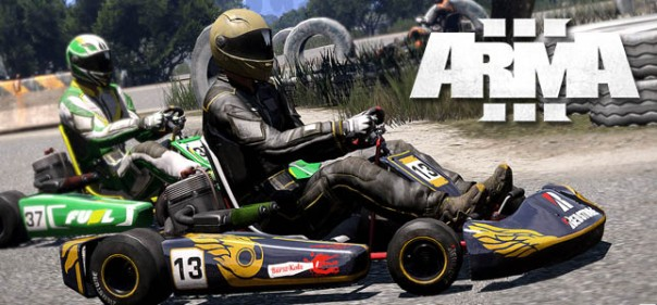 arma-3-karts-header