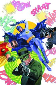 batman-66-meets-the-green-hornet-1