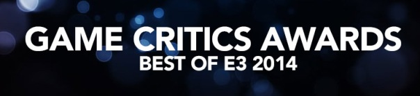 best-of-e3-2014-header