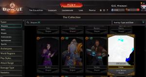 dawngate-beta-screenshot-04
