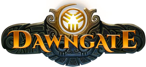 dawngate-logo