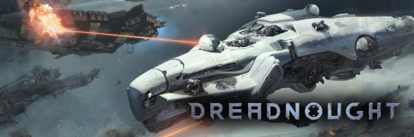 dreadnought-header