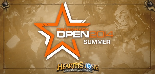 dreamhack-summer-2014-hearthstone-header