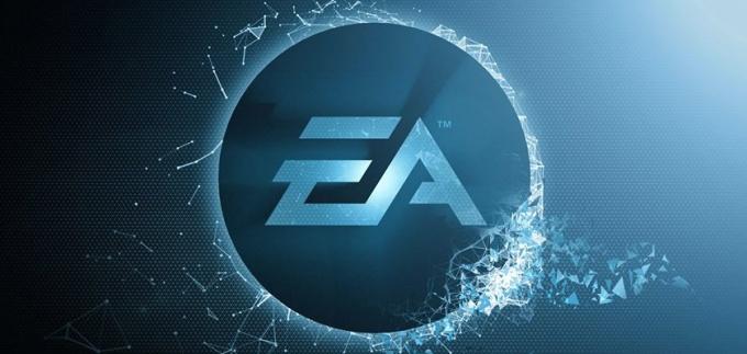 ea-e3-2014-header