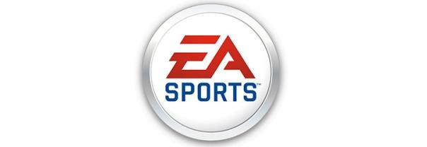 ea-sports-banner